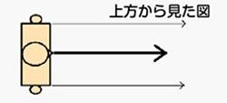 121218_02[1]