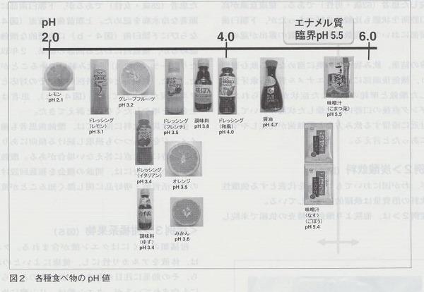 j-2[1]